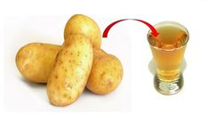 The Miraculous Benefits of Potato Juice! The Miraculous Benefits of Potato Juice! – Health News Bride Diet, Benefits Of Potatoes, Breakfast Recipes, Dinner Recipes, Potato Juice, Best Beauty Tips, Food Waste, Detox Recipes, Detox Tea