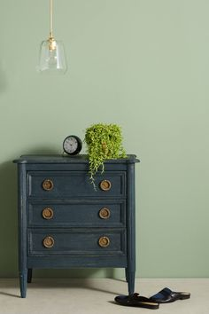 Shop the Washed Wood Nightstand and more Anthropologie at Anthropologie today. Read customer reviews, discover product details and more.