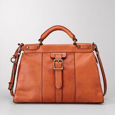 FOSSIL® Handbag Collections Vintage Revival:Women Vintage Revival Satchel ZB5425