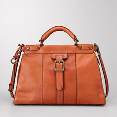FOSSIL® Handbag Collections Vintage Revival:Women Vintage Revival Satchel ZB5425