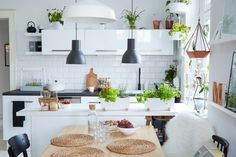 Best IKEA Home Products Editor Picks | Apartment Therapy