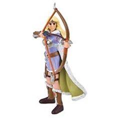 Bullyland Figurine World Figur Elf Eltharia 10 cm Thing 1, Art Therapy, Elf, Safari, Princess Zelda, Fantasy, Models, Toys, Character