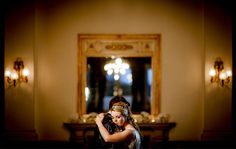 Balmoral wedding Edinburgh | Vanishing Moments Photography