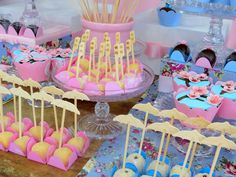 Asian Party, Sweets, Birthday, Cake, Desserts, Kids, Oriental, Food, Japanese Handicrafts