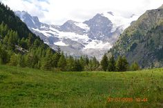 Travel With MWT The Wolf: Most Beautiful Pictures of Mwt  Valle di Rhennes V...