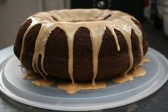 sour-choc-cake-08