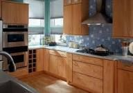small kitchen remodel - Google Search