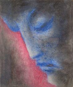 Jan Zrzavý v pražské Loretě Roman Catholic, Illustration, Artist, Projects, Painting, Log Projects, Catholic, Blue Prints, Artists