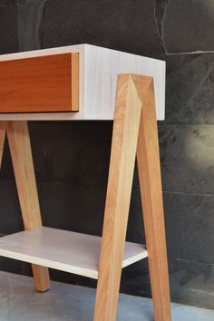 60 Ideas wooden furniture details joinery for 2019
