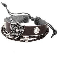 Bracelet original vintage unisex