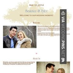 Amazing    our story wedding website examples   CHECK OUT MORE GREAT     songs for wedding website   CHECK OUT MORE GREAT WEDDING WEBSITE PICS