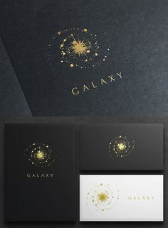 Galaxy Logo Logo Templates is part of Star logo design - Corporate Design, Great Logo Design, Elegant Logo Design, Clipart, Logo Branding, Logo Marketing, Inspiration Logo Design, Style Inspiration, Logos Retro