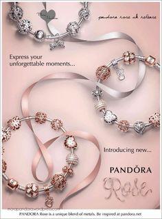 A caixa de Pandora: mitologia e o objeto de desejo | De Frente Para O Mar