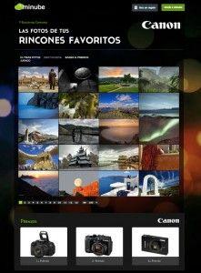 Los viajeros, protagonistas durante el fin de semana en FITUR 2013