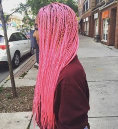 See this Instagram photo by @braidsgang • 4,663 likes