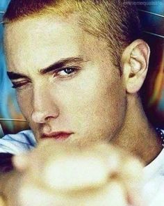 Eminem @x_l1bby_x