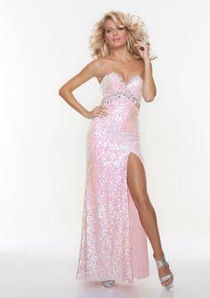 hemsandsleeves.com cute dresses for cheap (34) #cutedresses ...
