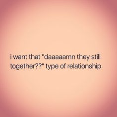 Love Story Quotes, Secret Crush Quotes, Real Talk Quotes, Romantic Love Quotes, Mood Quotes, True Quotes, Quotes Quotes, Qoutes, Meaningful Life