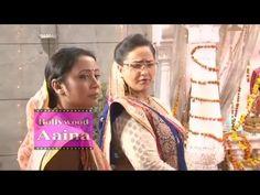 Saath Nibhaana Saathiya |  साथ निभाना साथिया | On Location TV Serial | B...