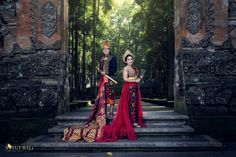 Balinese Prewedding... © Sayut Bali #preweddinginbali #preweddingphoto #prewedding #prewedd #preweddingphotography #prewedsangeh #prewed #bali #sayutbali #balineseprewed #balineseprewedding #balimodifikasi #outdoorprewedding #outdoorprewed #sangeh