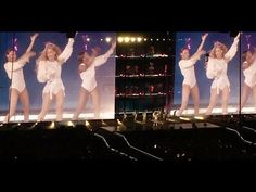 How The Strength Of Beyonce Is Helping Me Prepare For My Van Life Adventure! - Van Life After 25 Beyonce And Jay Z, Story Video, Rv Life, Life Is An Adventure, Strength, Concert, Recital, Festivals, Electric Power