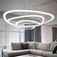 Die 7 besten Bilder zu Stehlampen | lampe, stehlampe
