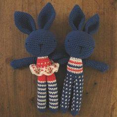 Arandano es un proyecto tejeril de la argentina Lucía Aranda, diseñadora gráfica que decidió aunar la herencia tejedora recibida de su abuela con su deseo de hacer algo con las manos. El resultado …