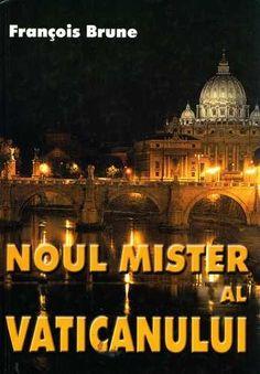 Francois Brune - Noul mister al Vaticanului Movies, Movie Posters, Brown, Films, Film Poster, Cinema, Movie, Film, Movie Quotes