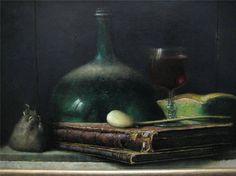 painter Willie Berkers - Поиск в Google