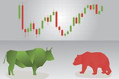 The market has opened on a flat note. The Sensex is up 26.32 points at 27987.51, and the Nifty is up 10.95 points at 8470.60. About 457 shares have advanced,
