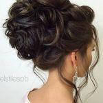 Stylish-Bridal-Updo-Hairstyles-Wedding-Hairstyle-Ideas