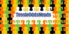 TessieOddsNends contains 2 styles and family package options. Tessellation Patterns, Isosceles Triangle, Font Family, New Fonts, Outline, Web Design, Typography, Letterpress, Design Web