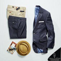 6799168e90b2 Οι 35 καλύτερες εικόνες του πίνακα Ανδρική Μόδα Men s Fashion