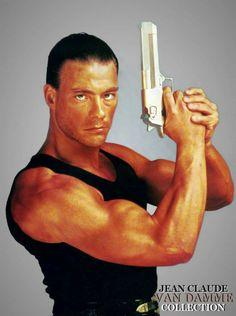 Film Jackets, Black Widow Marvel, Van Damme, Hollywood Celebrities, Action Movies, Film Movie, Martial, Blood Sport, Jokes