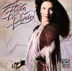Je n'avais absolument pas apprécié le Everyday Everynight (1978) de Flora Purim à contrario d'Encounter (1977) et de Carry On (1979). A peu près à la même période, elle publie That's What She Said (1976), un album de Jazz Fusion produit par le (claviériste)...