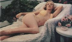 Marilyn Monroe Collection - Marilyn Monroe photographer by Anthony Beauchamp,. Marilyn Monroe, Norma Jeane, The Bikini, Yellow Bikini, Hollywood Glamour, Classic Hollywood, Ohana, Most Beautiful Women, American Actress