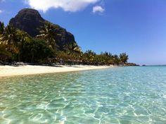 Paradis Hotel & Golf Club, Mauritius. Photo by Regis1972