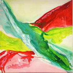 Abstract, Artwork, Painting, Work Of Art, Painting Art, Paintings, Paint, Draw