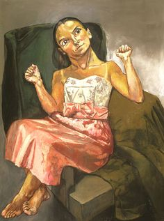 House of Stories: Paula Rego, a new museum dedicated to the artist is opening in Cascais near Lisbon Paula Rego Art, New Museum, Galleries In London, Fine Art, All Art, Art History, Van Gogh, Contemporary Art, Painting