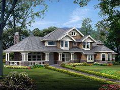 House plans 132-165