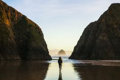 These 10 beautiful trails on the Oregon Coast are positively magnificent.
