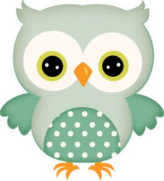 I think I'm in love with this shape from the Silhouette Design Store! Owl Crafts, Diy And Crafts, Paper Crafts, Owl Png, Owl Clip Art, Owl Classroom, Owl Pictures, Owl Bird, Baby Owls
