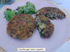 Hamburger+semi+vegetali