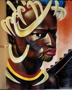 africano_Heck+Limbo