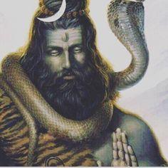 Har Har Mahadev Shambo Shankara