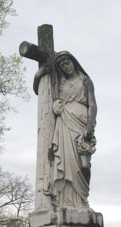 Maple Hill Cemetery Huntsville, AL
