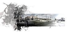 Jacob Weldon Conceptual Rendering MSU School of Architecture