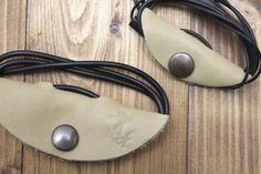 Schluss mit verknoteten Kopfhörer- & Aufladekabeln! Organizer sind eine praktische Lösung, um Kabelsalat auf Reisen zu vermeiden. (DIY, Tutorial, Upcycling)