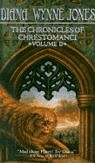 Chronicles of Chrestomanci, Volume 2: The Magicians of Caprona/Witch Week - Diana Wynne Jones - Pocket (9780064472692) - Bøker - CDON.COM