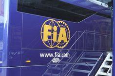 Formule 1 : calendrier 2015 définitif
